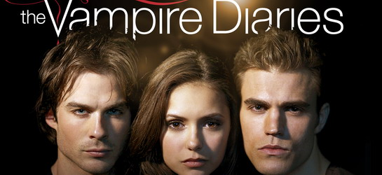 dnevniki_vampira_4_sezon