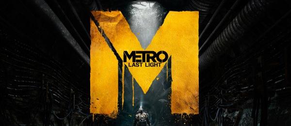 metro_last_light_data_vyhoda