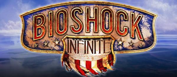 Bioshock_3_Infinite