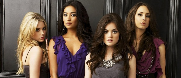 Pretty_Little_Liars_3