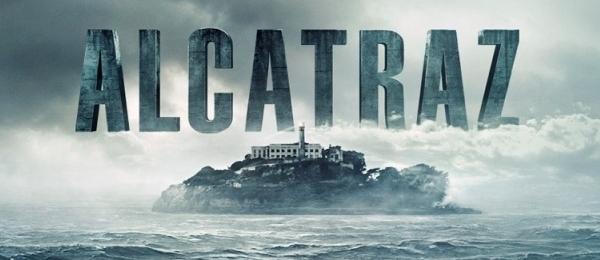alcatras_2_season