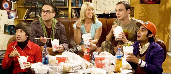 big_bang_theory_6_season