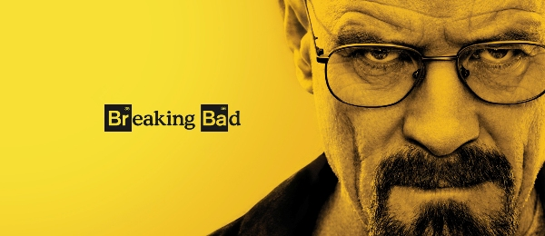 breaking_bad_5_season