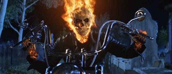 ghost_rider_3