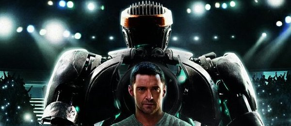 real_steel_2_date_out