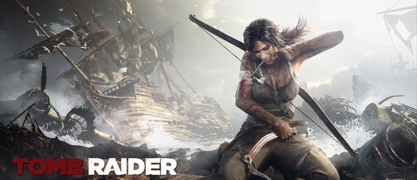 tomb_raider_2012_date_out