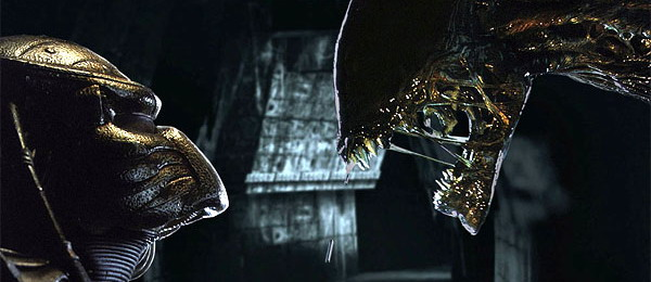 alien_vs_predator_3