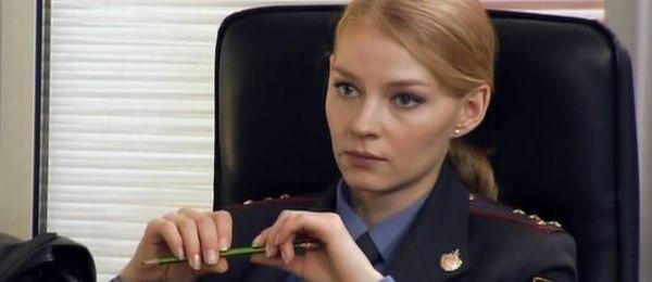 Metod_Lavrovoj_2