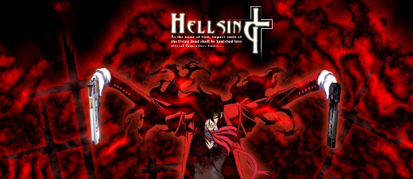 hellsing_ova_10