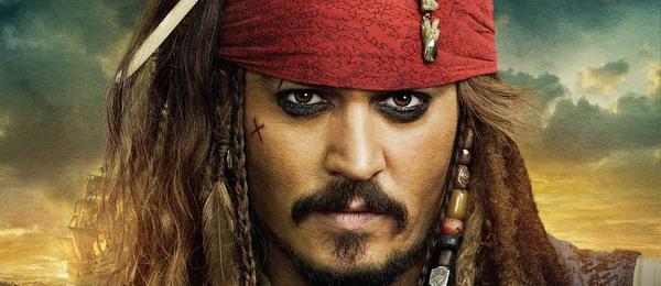 piraty_karibskogo_morya_5