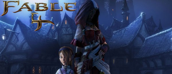 Fable_4