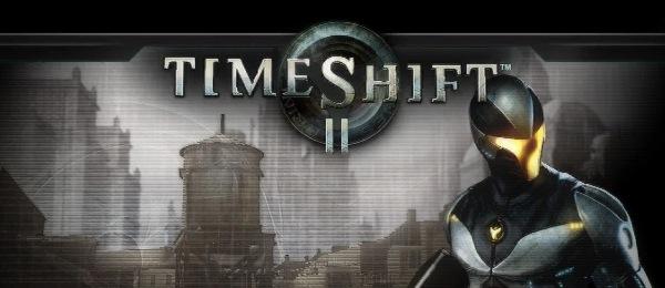TimeShift_2