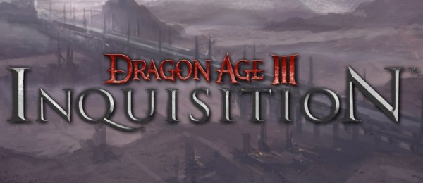dragonage_3