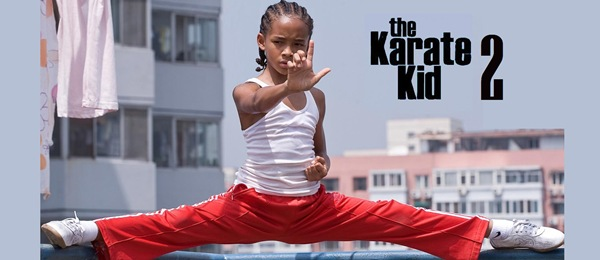 karate_pacan_2