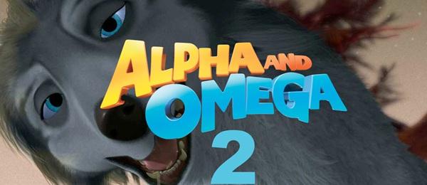 Alfa_i_Omega_2
