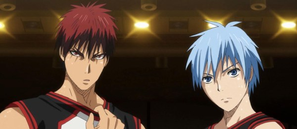 Basketbol_kuroko_2_sezon