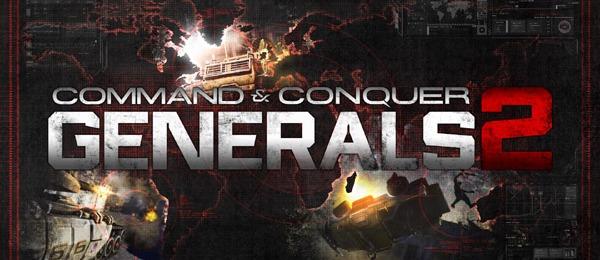 Generals_2