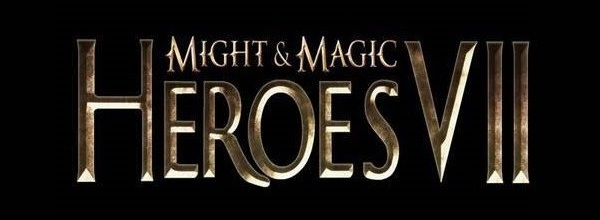 Might_Magic_Heroes-VII