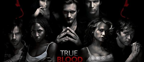 true_blood_6_season
