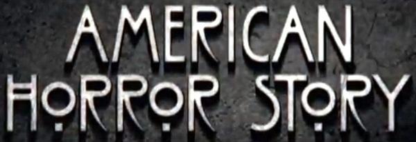 american_horror_story_season_3