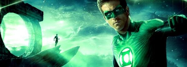 green_lantern_2