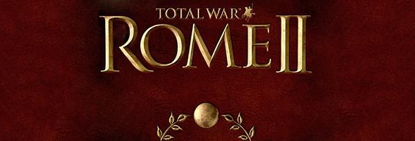 Total_War_Rome_2
