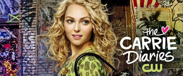 the_carrie_diaries_season_1