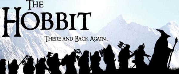 Hobbit_tuda_i_obratno