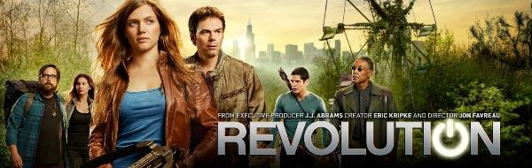 revolution_11_seriya