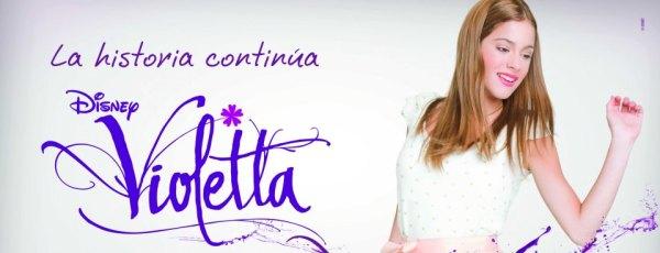 violetta_season_2