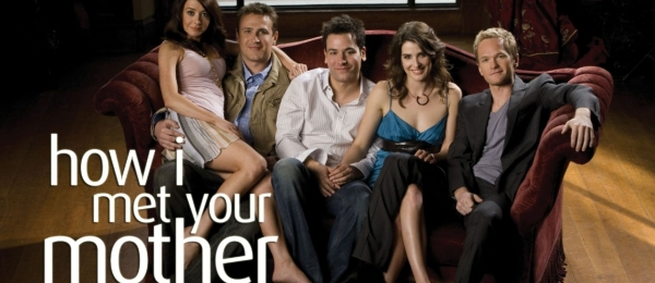 how_i_met_your_mother_season_9