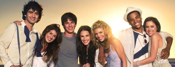 90210 новое поколение 5 сезон смотреть онлайн 5: