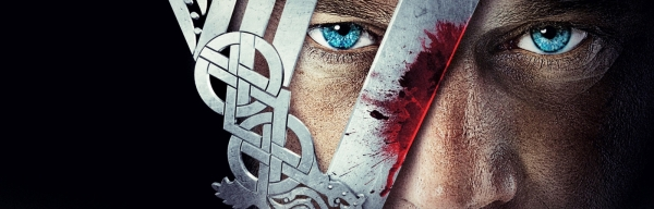 Vikings_2_sezon