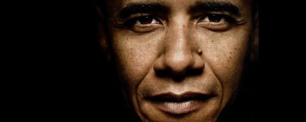 barak_obama_film