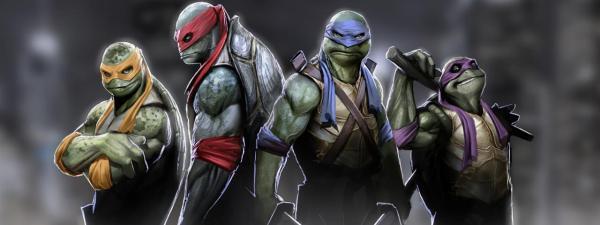teenage_mutant_ninja