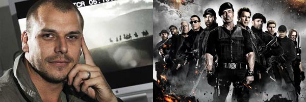 the_expendables_3_patrick_hughes