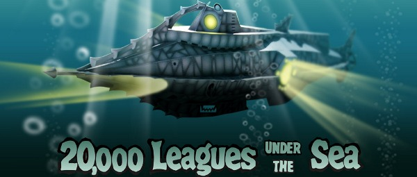 20000_Leagues_Under_the_Sea