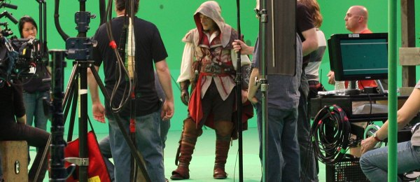 Assassins_Creed_movie