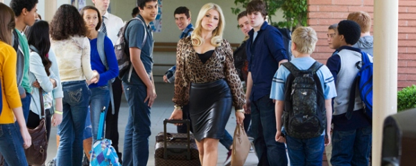 BAD_TEACHER_series