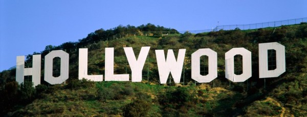 Hollywood_europe
