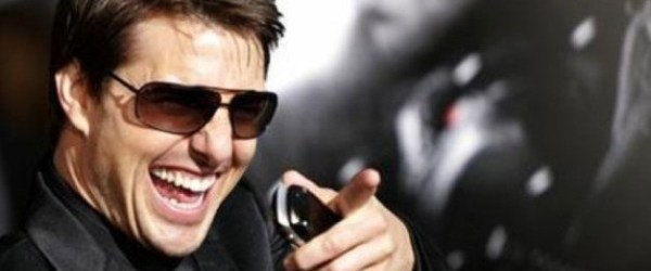 Tom_Cruise_mission_5