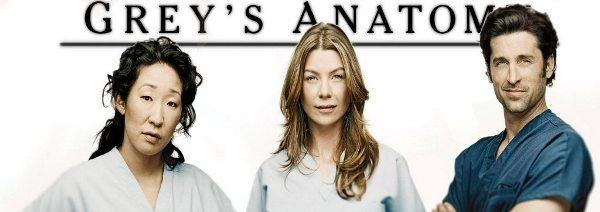 anatomiya_strasti_10_sezon