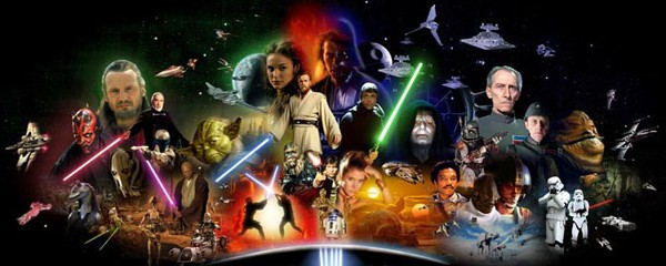 star_wars_series
