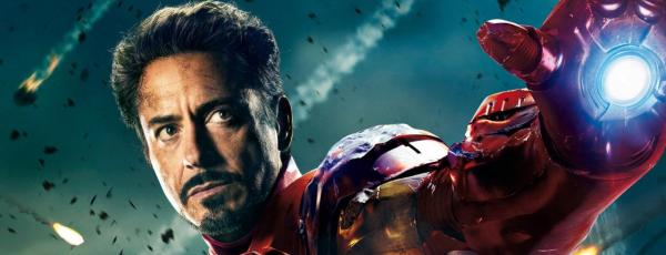 IronMan_back
