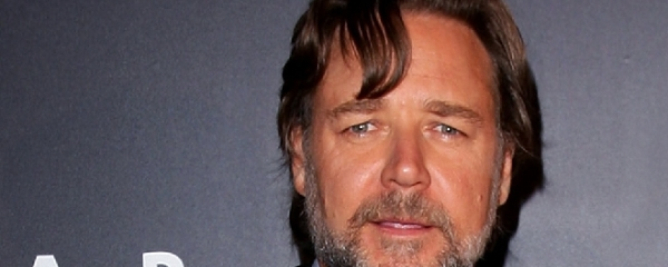 Russell_Crowe_director