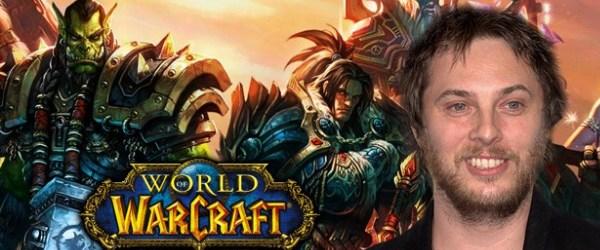 warcraft_movie_2014