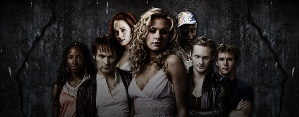 True_blood_7_sezon