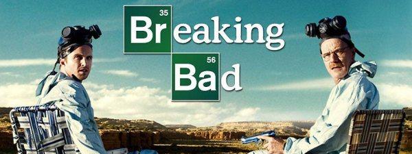 breaking_bad_kinoteatr