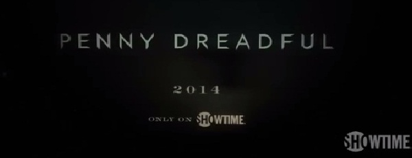 penny_dreadful_series