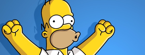 Simpsons_26_sezon